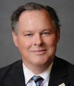 Donald D. Duncan