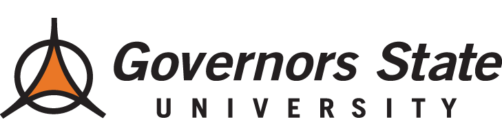 Governor's State University
