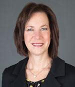 Ilene B. Goldstein