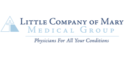 Little Company of Mary Hospital Comprehensive Breast Health Center