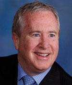 Mark Goodwin, MD