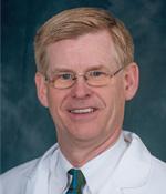 Patrick Stiff, MD