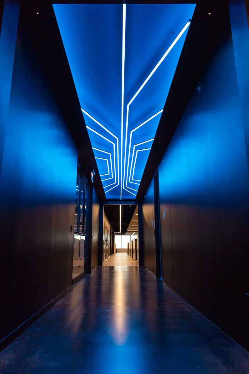 CDW: Best hallway lights