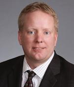 Dave Bensema