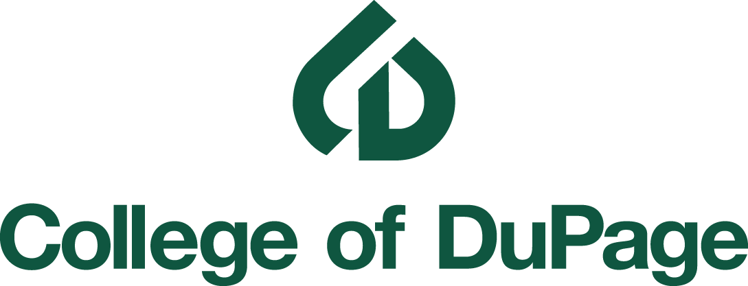 College of DuPage
