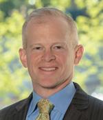 Andrew S. Goldberg