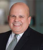 Charles H. Garrido, Jr.