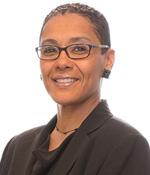 Felicia L. Frazier