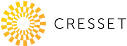 Cresset Wealth Advisors logo