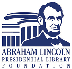 Abraham Lincoln Presidential Library Foundation