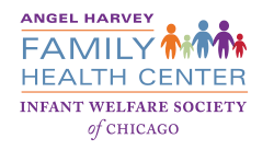 Angel Harvey Family Health Center