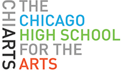 Chicago High School for the Arts (ChiArts)