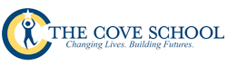 The Cove School