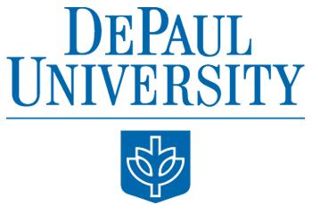 DePaul University
