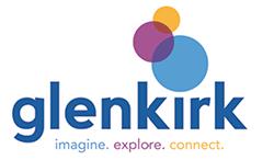 Glenkirk
