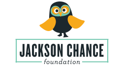 Jackson Chance Foundation