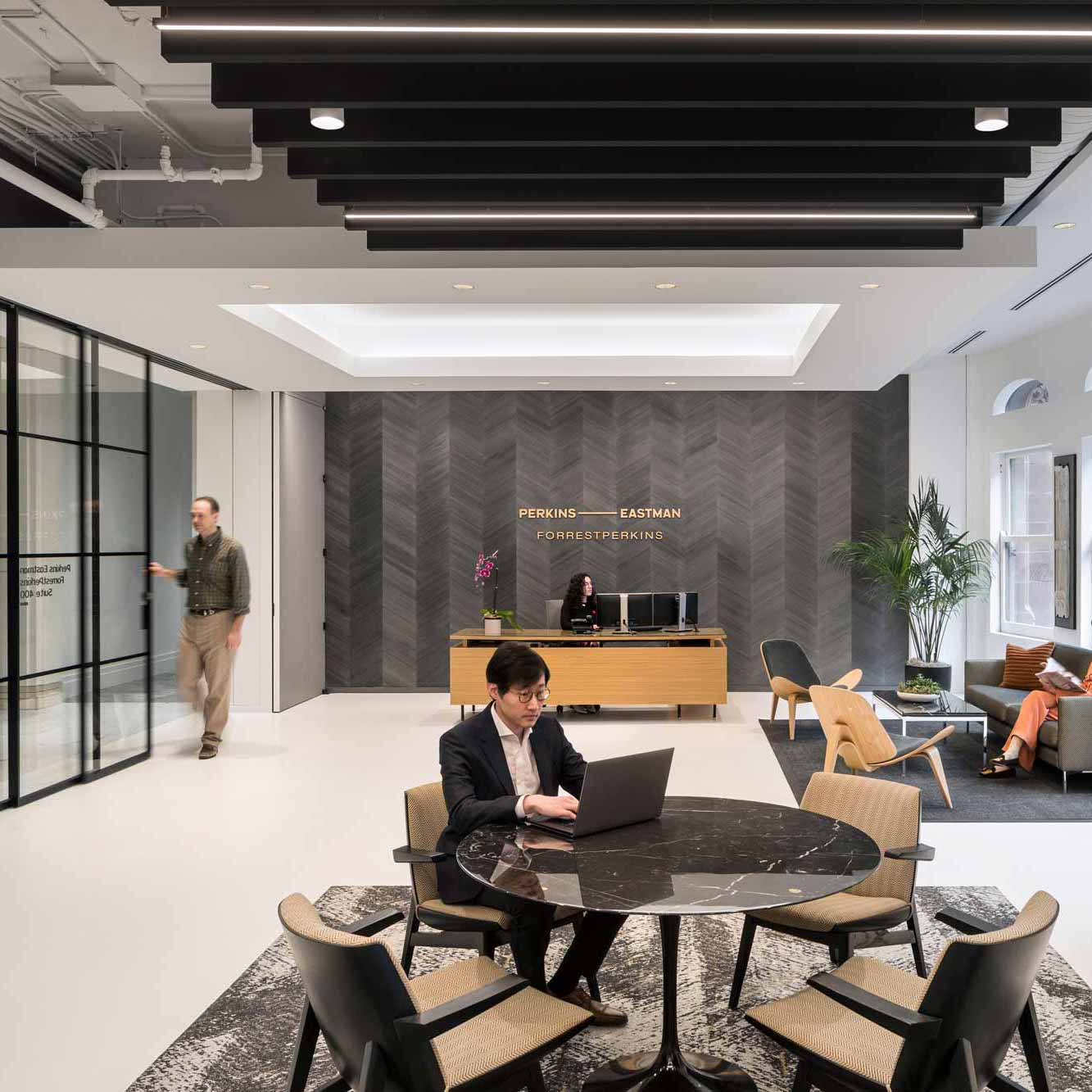 2019 Chicago's Coolest Offices - Crain's Chicago Business