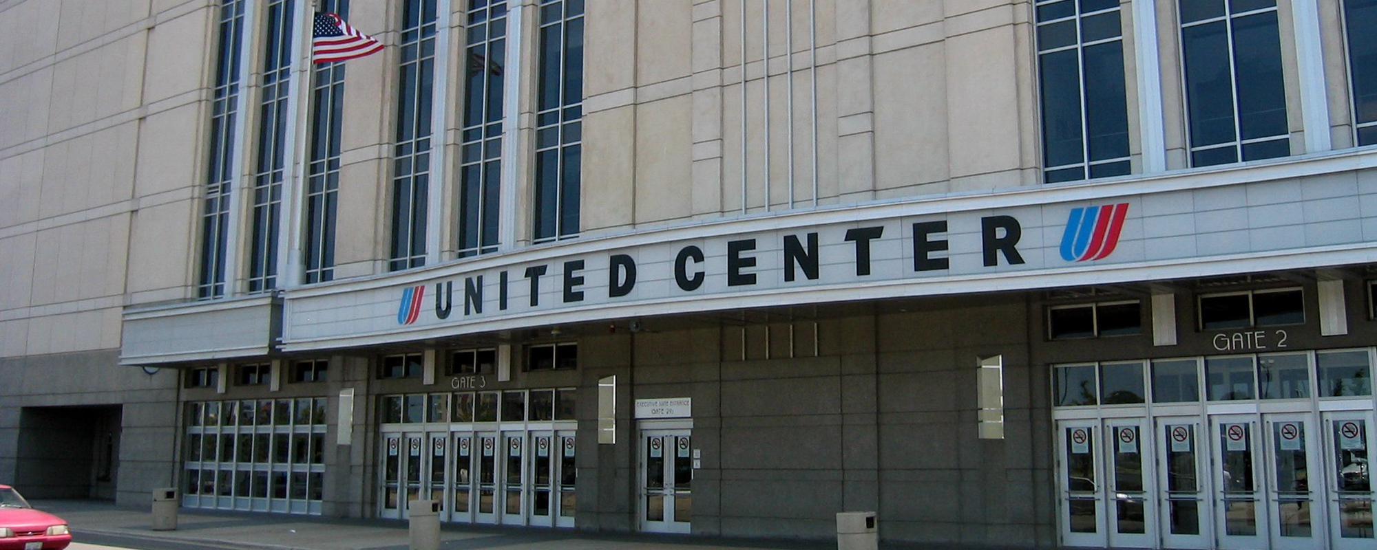 cta to open new l stop on green line near united center