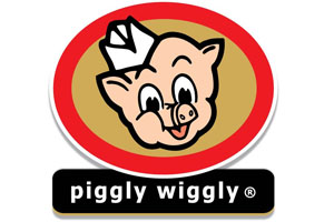 piggly wiggly pushes back into chicago grocery market chicago