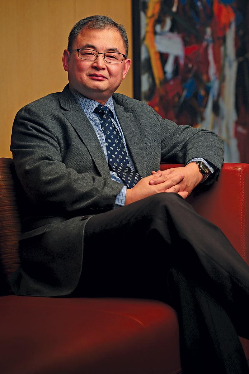 Chicago Law Firms Hiring Mandarin Speakers