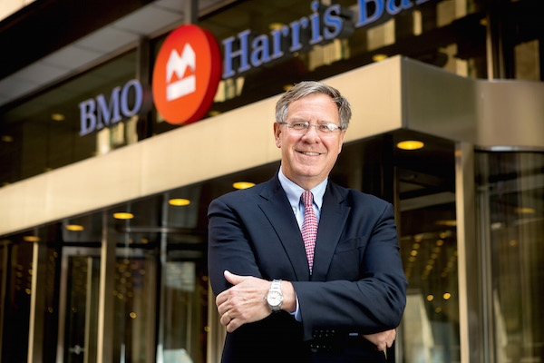 BMO Harris Bank Picture