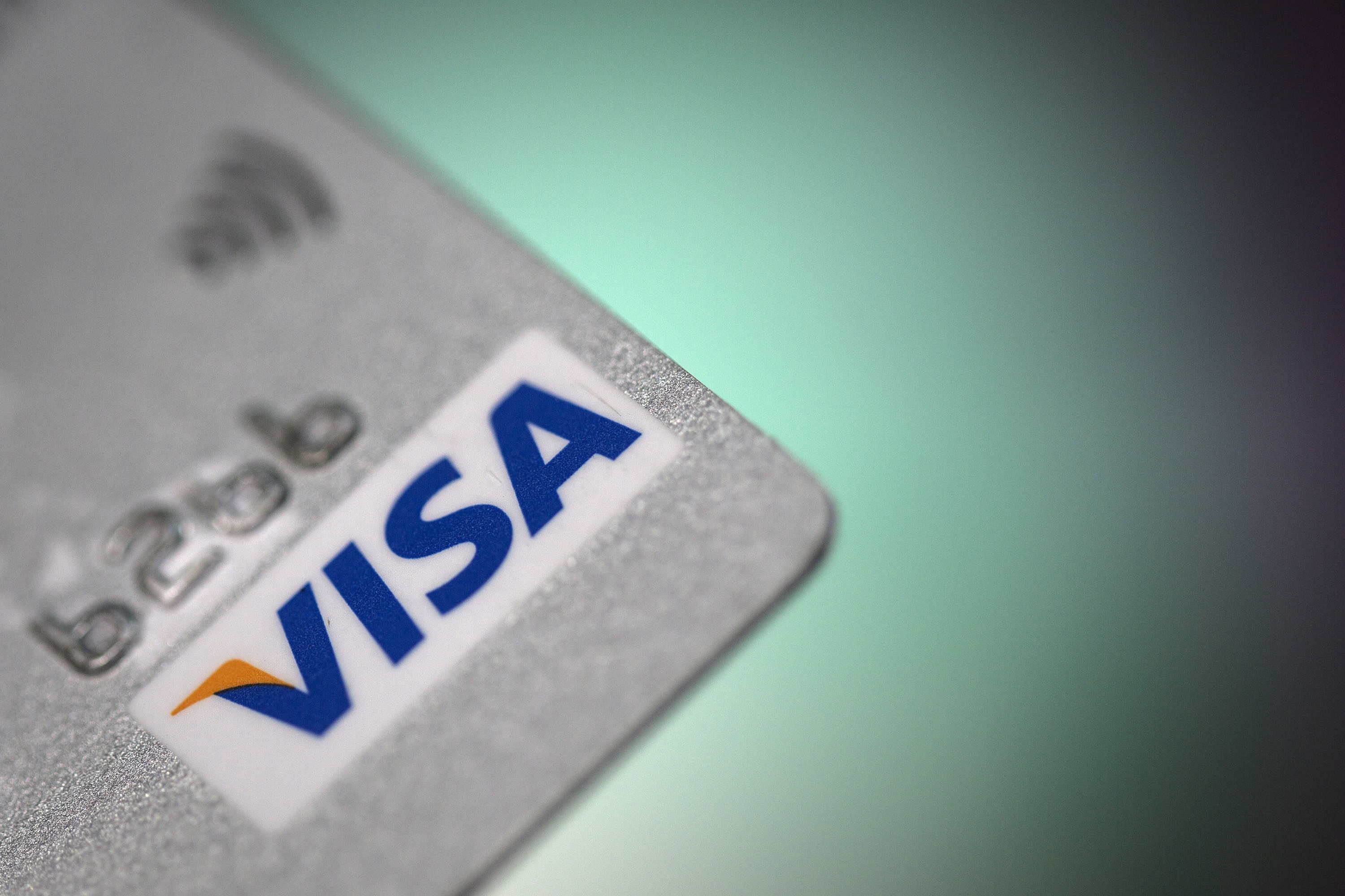 this credit card deal could boost united - United Visa Credit Card