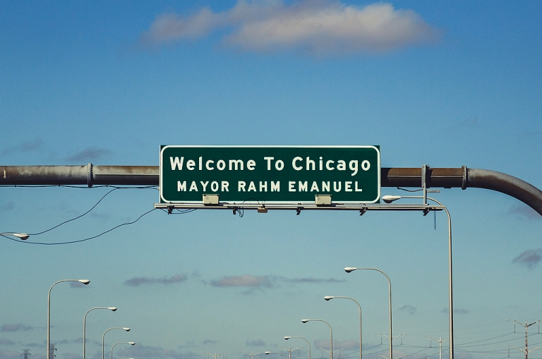 Patrick G. Ryan | Crain\'s Chicago Business
