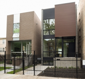 KMW Communities\' Inspire Woodlawn project selling well