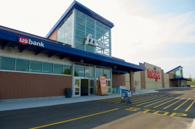 Etonnant Meijer Sticks With Supercenters Even As Rivals Give Them Up