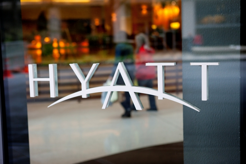 Hyatt Hotels Loses Starwood Acquisition Because Of Pritzker Family