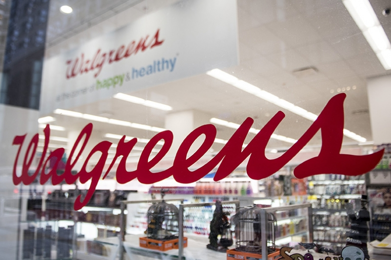 cvs aetna merger leaves walgreens on different path