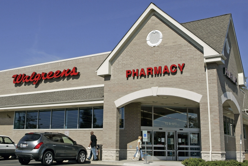 walgreens cvs aggressively fight local property tax assessments