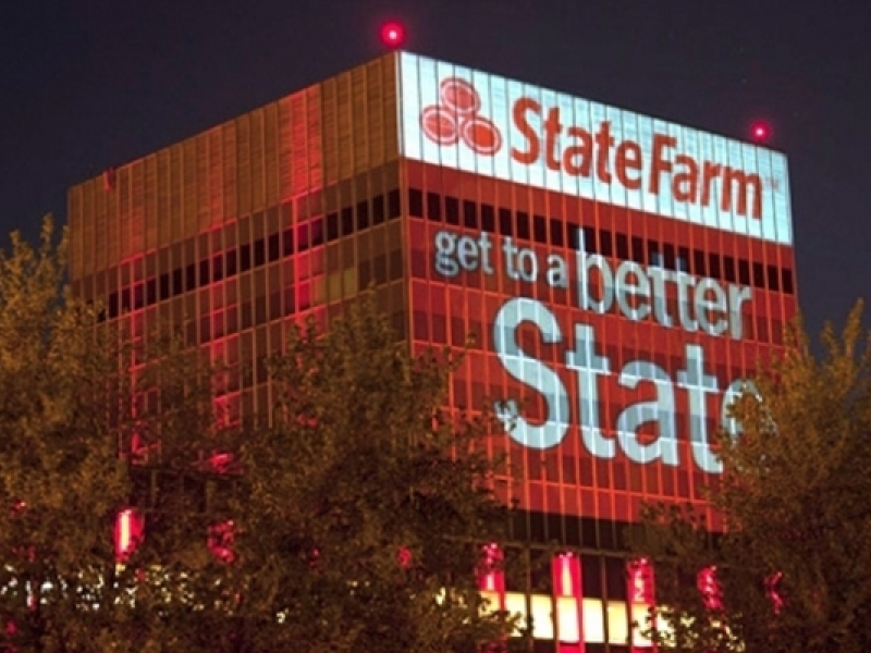 State Farm Report A Claim >> State Farm faces $8.5 billion claim 19 years after damage award