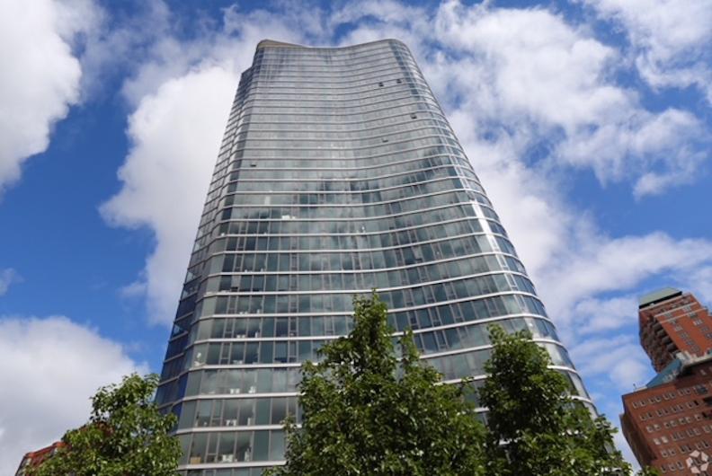 Mormons Buy Into South Loop Real Estate Market