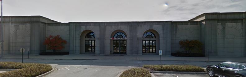 Macy S To Close Furniture Stores In Schaumburg Oak Brook