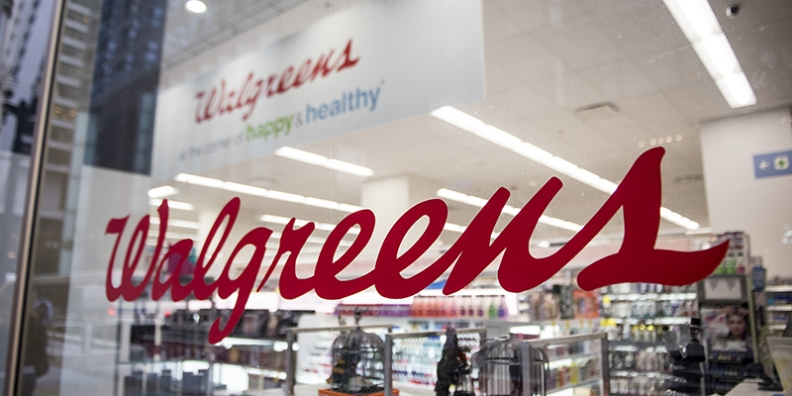 after theranos walgreens partners with labcorp in in store blood