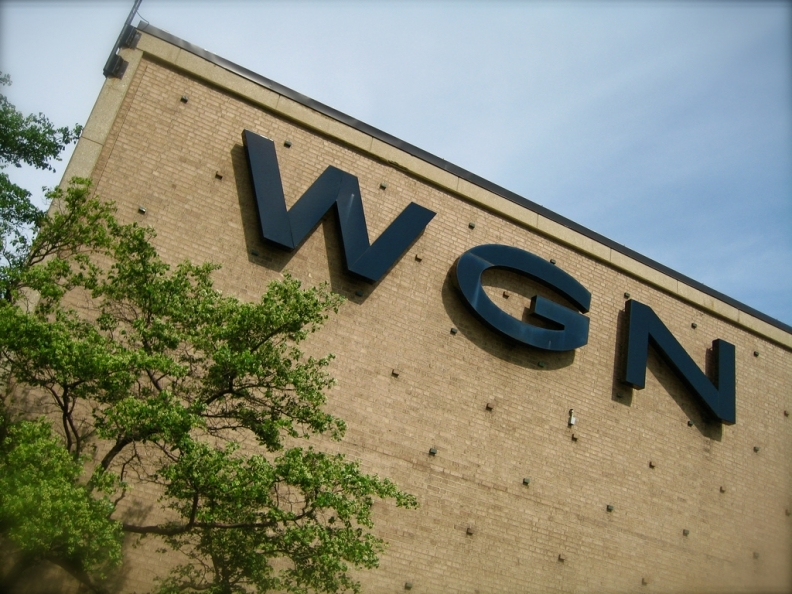 Tribune Media terminates deal to be bought by Sinclair